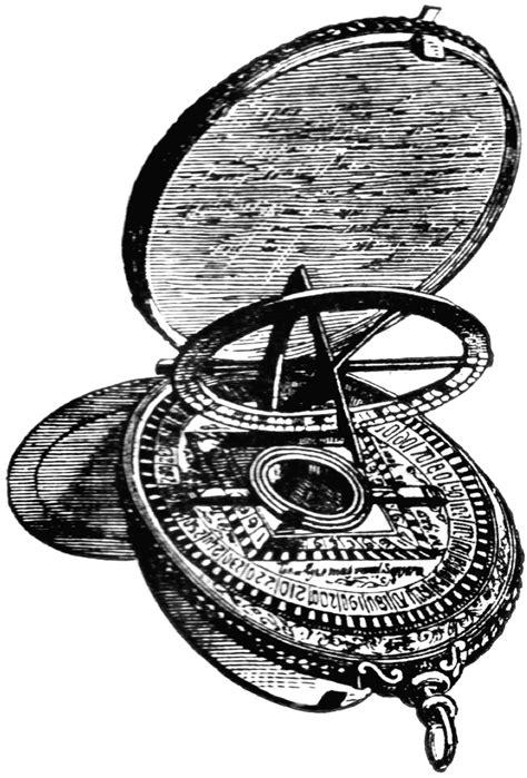 Astrolabe | ClipArt ETC