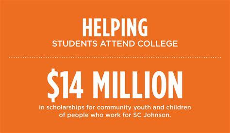 ithaca college its help desk 150 million gift to cornell university cornell sc