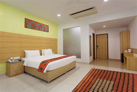 330 square room the best of budget hotels in noida hotel noida new