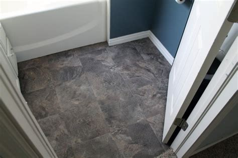 peel and stick tiles for bathroom walls