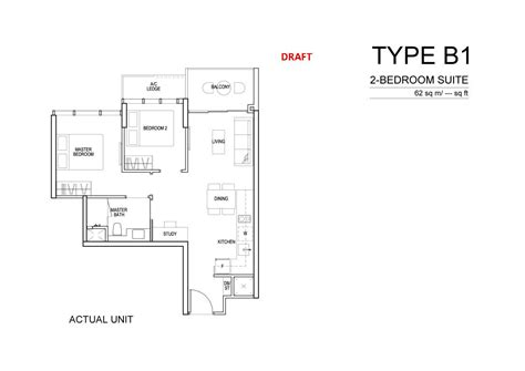 ngee ann city floor plan ngee ann city floor plan 100 ngee ann city floor plan