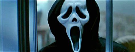 ghostface film ghostface scream image 22178297 fanpop