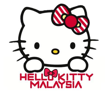 imagenes de hello kitty roja hello kitty 安安你好嗎