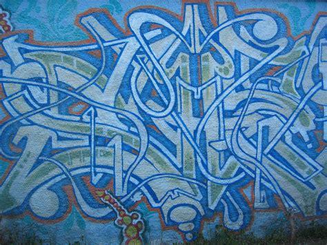 design graffiti art amazing graffiti art background design