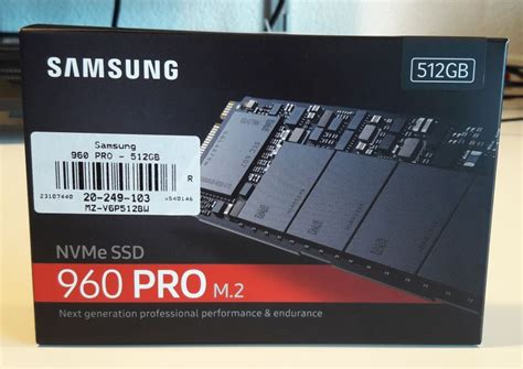 Samsung Ssd 960 Pro M 2 512gb gl553vd updated with a samsung nvme ssd 960 pro m 2 512gb