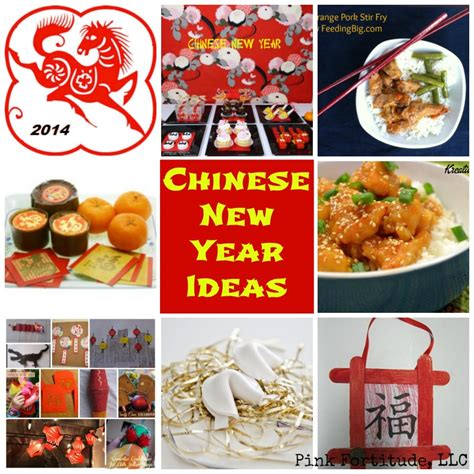 new year cooking ideas new year cooking ideas 28 images 29 new year s food