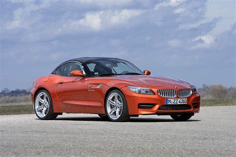 Bmw I8 Neupreis by фотография Bmw Bmw Z4 2013 оранжевый авто