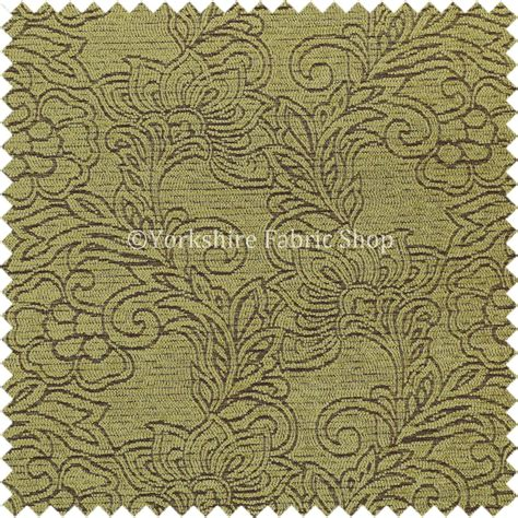 patterns in nature textiles designer new floral nature pattern green colour soft