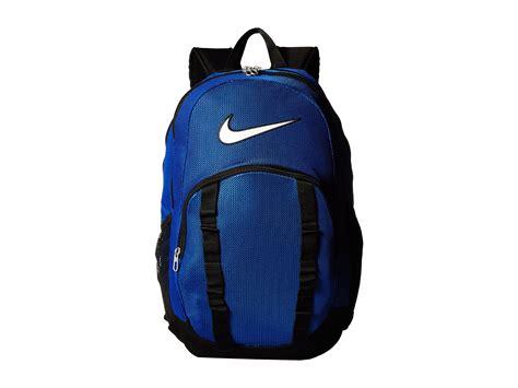 Nike Brasilia 7 Backpack Mesh Xl in Blue for Men | Lyst Gucci Sunglasses Warranty