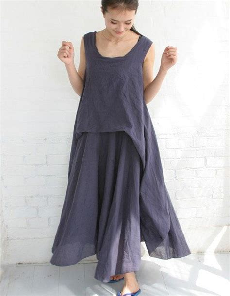 womens clothing linen dresses dresses dresses