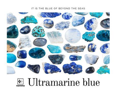 ultramarine color lapis lazuli color ultramarine blue