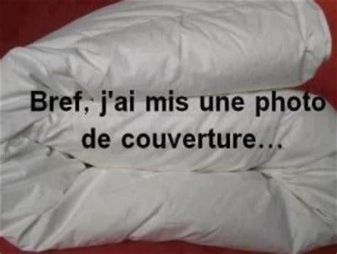 Photo De Couverture Pour Facebook