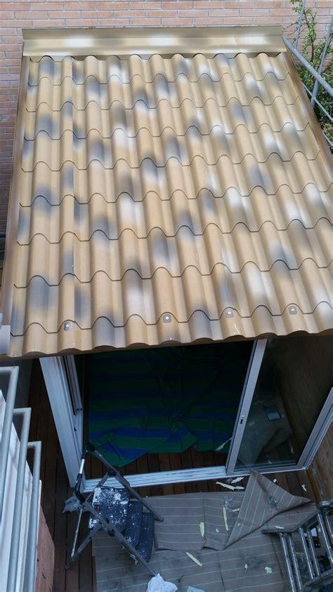 cerramiento patio interior fabricaci 243 n venta e instalaci 243 n de techado de aluminio