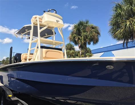 hells bay boat new hell s bay boatworks new demo estero hell s bay boatworks