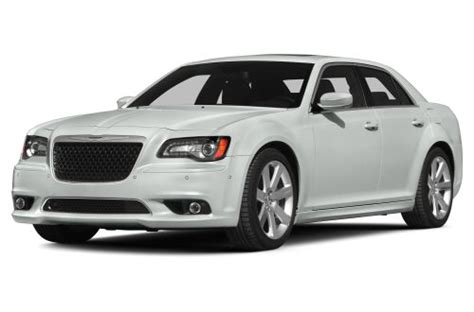 chrysler 300 colors 2014 chrysler 300 specs pictures trims colors cars