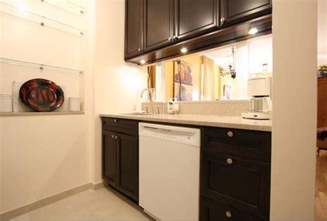 small kitchen design small kitchen kitchen design