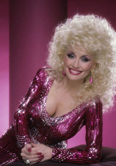 Dolly Parton Is A Backwoods by The World S Catalog Of Ideas