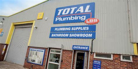 Plumbing South Wales total plumbing plumbing supplies wales