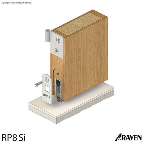 rpsi door bottom seal doorsealcomau