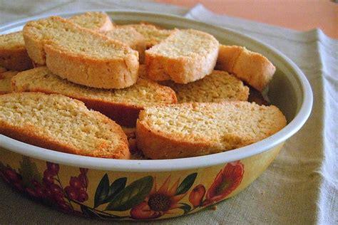 ammoniaca alimentare di pasta frolla biscotti all ammoniaca