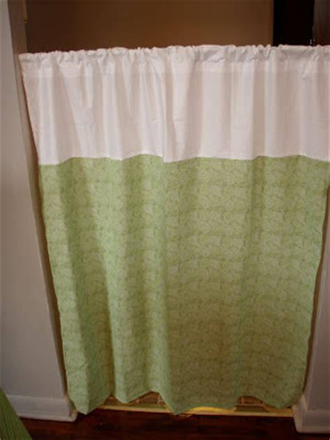 puppet theater curtain outside the box puppet theater kit the stage curtains
