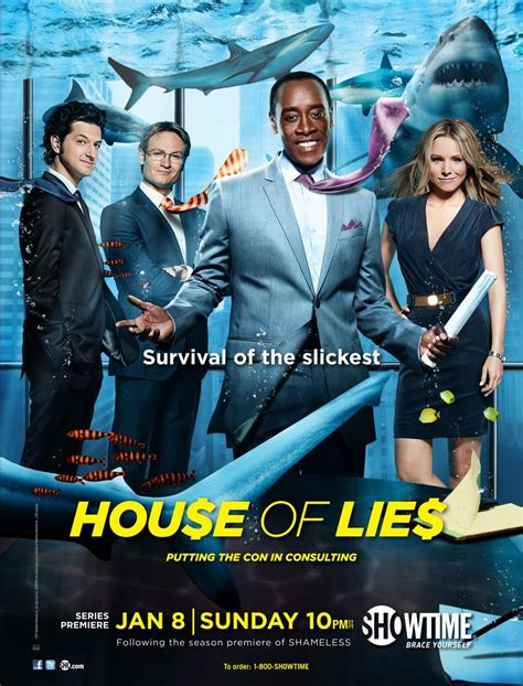 house tv shoe house of lies tv show images promo hd wallpaper and background photos 26486020