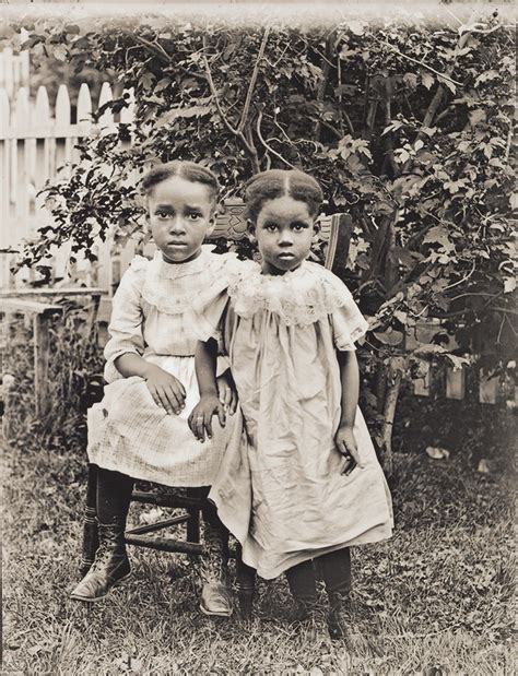 rediscovering an american community of color the photographs of william bullard 1897 1917 books worcester museum rediscovering an american community