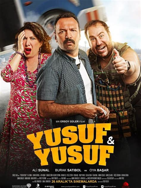 film komedi terbaik 2014 box office yusuf yusuf film 2014 beyazperde com