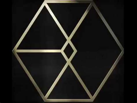 exo el dorado mp3 mp3 dl exo el dorado korean version youtube
