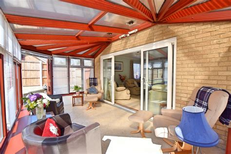 shepherds close east runton
