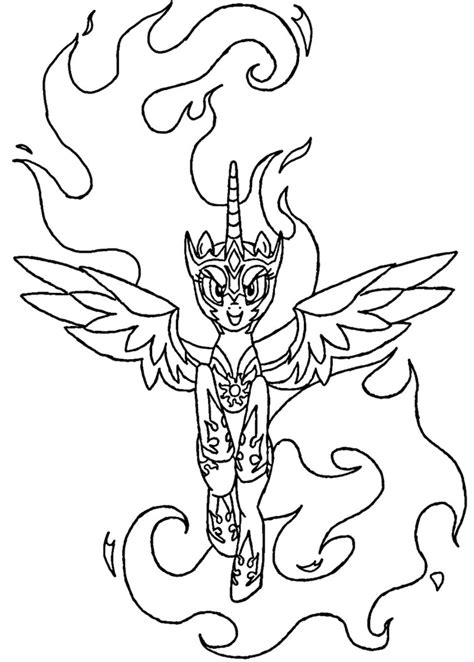 my little pony coloring pages discord my little pony coloring pages discord drudge report co