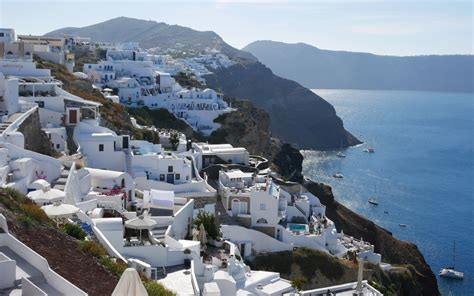best places to stay santorini the best place to stay in santorini our ultimate guide to
