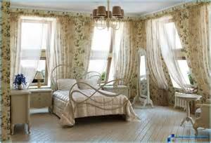Curtains For Apartments Popieriniai Apmušalai Ir Užuolaidos Už Provanso Stiliaus