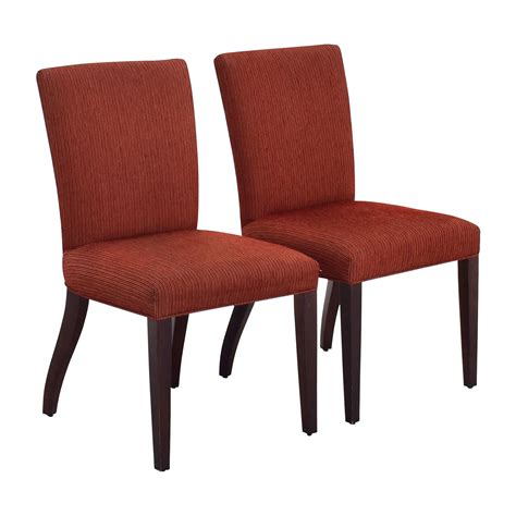 Dining Room Chair With Armrest Upholstered Dining Room Chairs With Arms Dining
