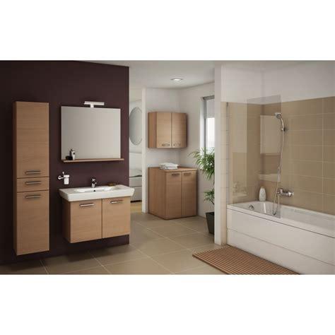 vitra bathroom suite s20 bathroom suite