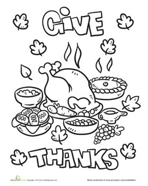 themes in arrow of god pdf best 25 thanksgiving worksheets ideas on pinterest