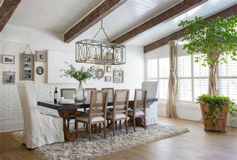 coastal dining rooms coastal dining room villa decor design style