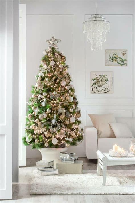 decoração arvore de natal vermelho e branco 10 paletas de cores festivas para o natal eu decoro