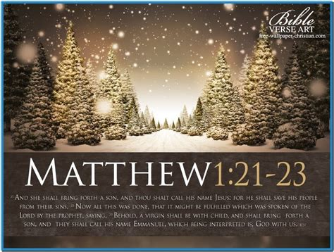 christian christmas wallpapers and screensavers download