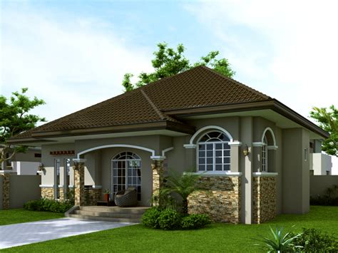 mini home designs mini small expandable house plans best house design