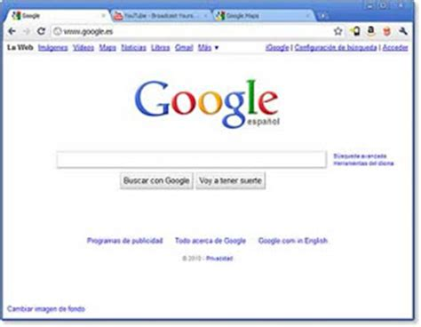 google themes virus google chrome bajar gratis sin virus