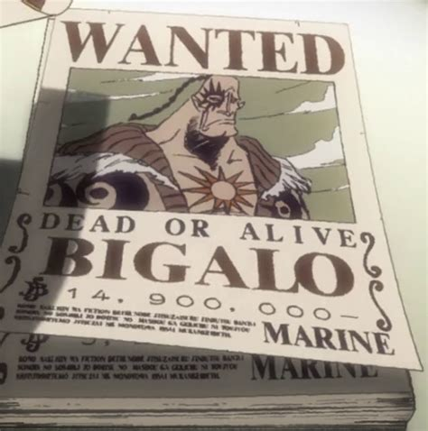 a pirate s bounty a devils of the novella of britannia volume 5 books bigalo the one wiki anime