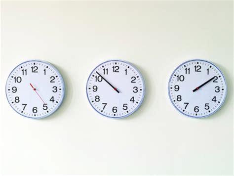 film cahaya hati jam berapa berapa jam waktu tidur yang sehat mausehat com