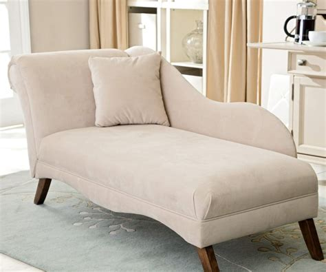 big chairs for bedroom shapely small bedroom chairs also small bedroom chairs on
