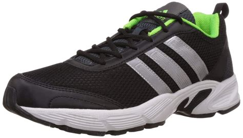 best branded shoes rs 3000 free shipping india branded running shoes 3000 mens