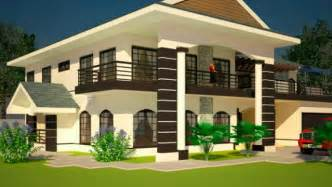 House Building Designs House Plans Ghana Properties Archive Page 6 Of 7