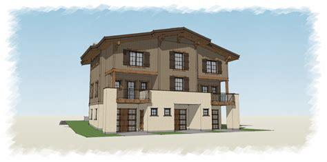 multi family house plans triplex 100 multi family house plans triplex carson valley