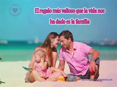 imagenes bonitas de amor en la playa hermosas im 225 genes de amor de familia