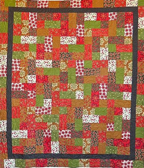 the quilt patch wallflowers