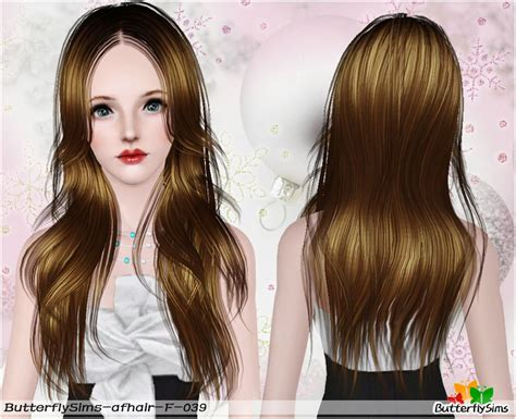 hairstyles games download download new hairstyles for sims 3 free sokolsteps